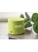 Haut-Parleur Bluetooth Ecologique Publicitaire