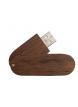 Clé USB Publicitaire Ecologique Personnalisée