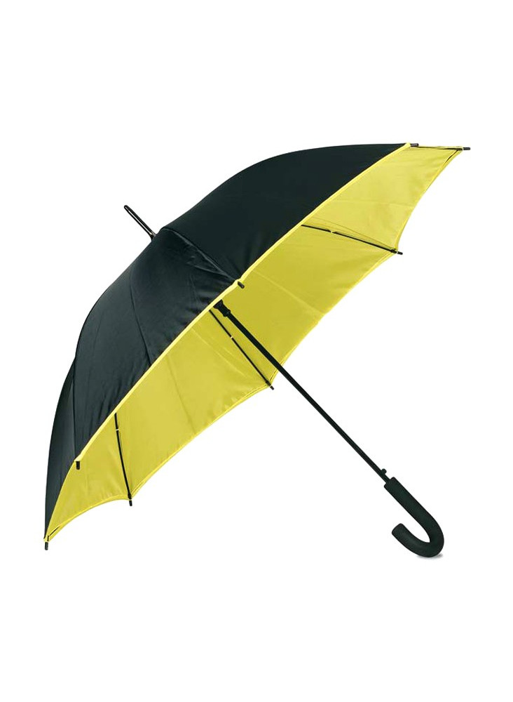 Parapluie Bicolore  publicitaire