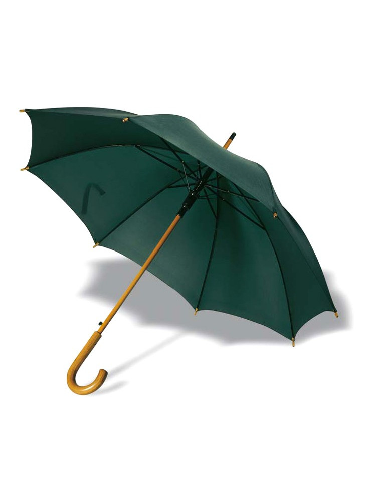 Parapluie Demi Golf  publicitaire