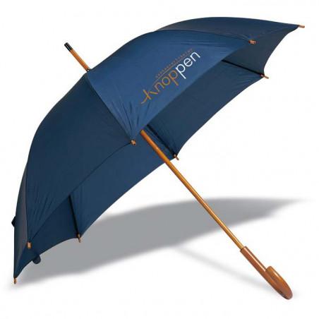 Parapluie Cala City Publicitaire