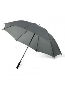 objet publicitaire - promenoch - Parapluie Golf Publicitaire  - Parapluie manche droit