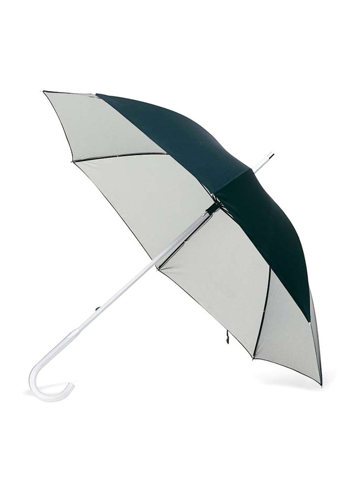 Parapluie luxueux Publicitaire