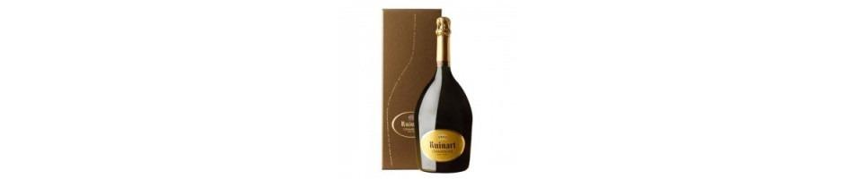 Champagne - Coffret Champagne Cadeaux de fin d'année