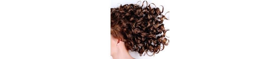Accessoires cheveux personnalisés