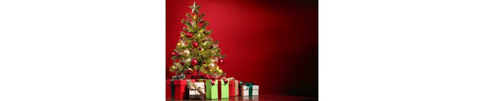 Idées cadeaux Noël publicitaire, meilleur prix, qualité supérieure, livraison express.