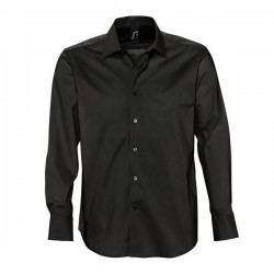 Chemises Personnalisées