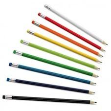 Crayon Papier & Couleurs