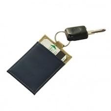 Accessoires Auto personnalisés