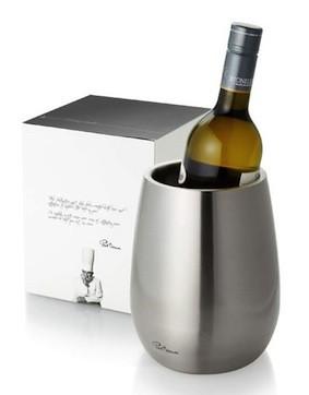 Objet publicitaire vin et cuisine