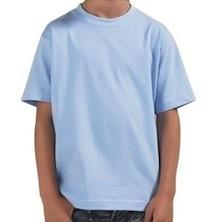 Textile Enfant
