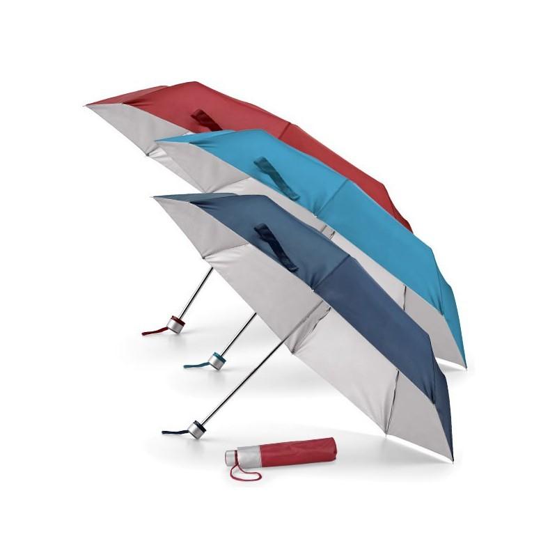 Parapluie pliable