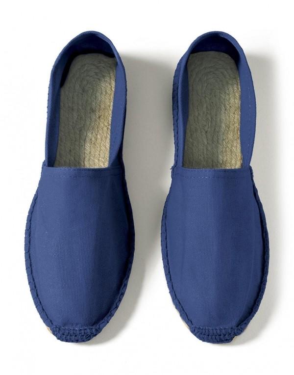 Chaussure publicitaire