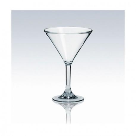 Cocktail et shot