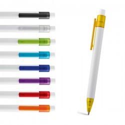 Stylo  personnalisé  et crayon Publicitaire