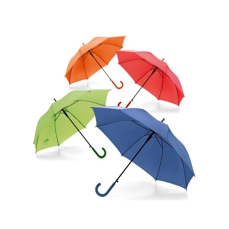Parapluie et Ponchos Publicitaire